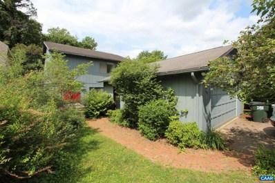 1482 Monterey Dr, Charlottesville, VA 22901 - MLS#: 617695