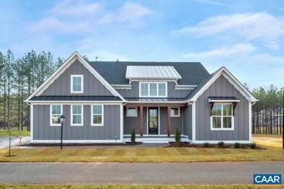 H1-04 Bear Island Pkwy, Zion Crossroads, VA 22942 - MLS#: 619943
