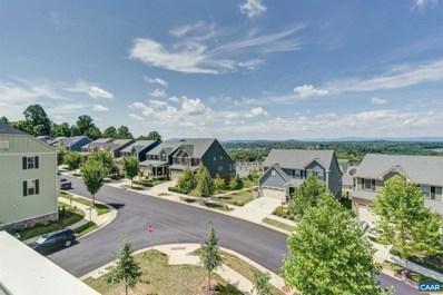 905 Flat Waters Ln, Charlottesville, VA 22911 - MLS#: 621373