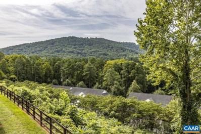 1602 Monticello Ave UNIT D, Charlottesville, VA 22902 - MLS#: 621581
