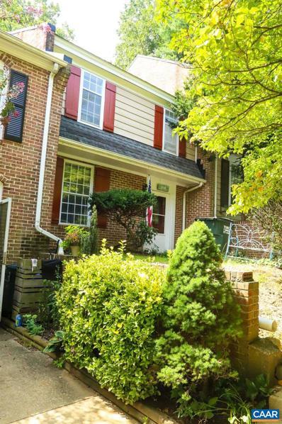 104 Scarborough Pl, Charlottesville, VA 22903 - MLS#: 622193