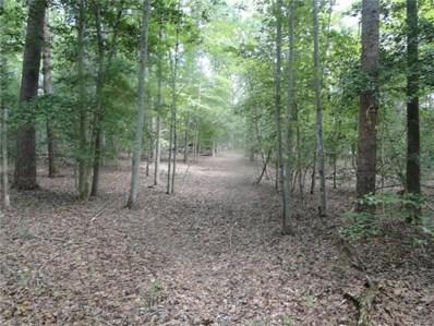Lot A Jefferson Landing, Powhatan, VA 23139 - MLS#: 1525970