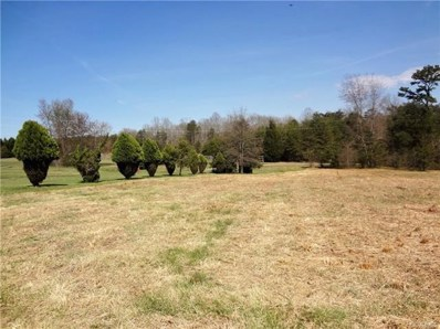 3163 Sandy Hook Road, Sandy Hook, VA 23153 - MLS#: 1619858