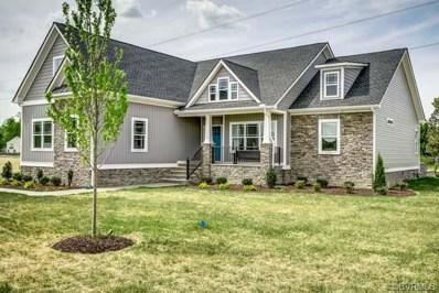 16142 Grove View Road, Montpelier, VA 23192 - MLS#: 1626476
