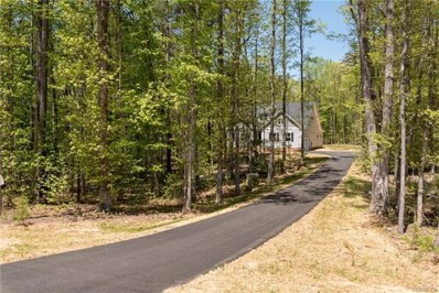 16136 Grove View Road, Montpelier, VA 23192 - MLS#: 1639823