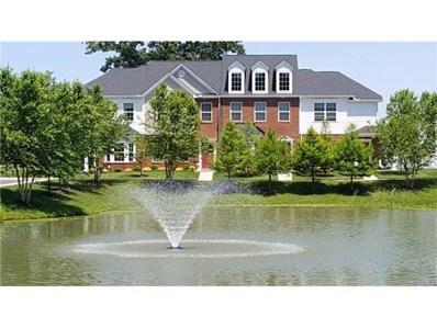 7335 Pebble Lake Drive UNIT 2, Mechanicsville, VA 23111 - MLS#: 1700881