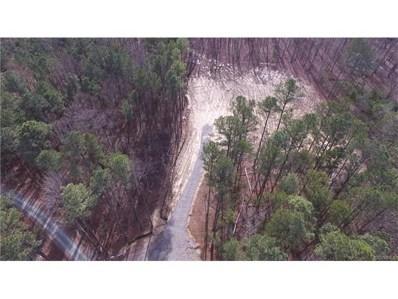Azalea Pine, Glen Allen, VA 23059 - MLS#: 1702112