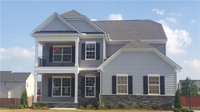 13913 Litwack Cove Drive, Chester, VA 23836 - MLS#: 1709660