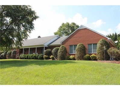5500 Old Gainsmill Lane, Hanover, VA 23111 - MLS#: 1710355