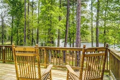 13494 Lakeview Farms Place, Ashland, VA 23005 - MLS#: 1714595
