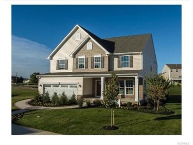 6800 Boston Creek Court, Chesterfield, VA 23120 - MLS#: 1717638