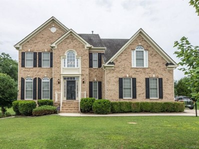 13301 Silverdust Lane, Chester, VA 23836 - MLS#: 1723350