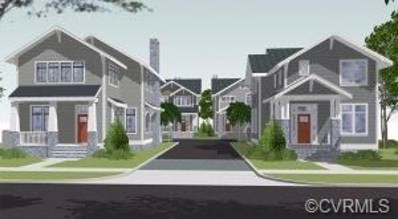 503 Maple Avenue, Richmond, VA 23226 - MLS#: 1725296