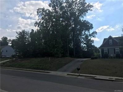 1615 Camerons Landing Boulevard, Hopewell, VA 23860 - MLS#: 1727466