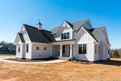3354 S Meadow Circle, Powhatan, VA 23139 - MLS#: 1729409