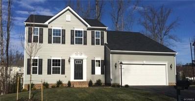 7860 Uplands Drive, New Kent, VA 23124 - MLS#: 1729784