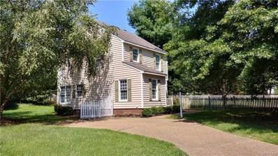 13104 Silent Wood Court, Henrico, VA 23233 - MLS#: 1730177