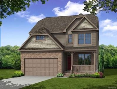 7627 Sugar Magnolia Lane, Quinton, VA 23141 - MLS#: 1730758