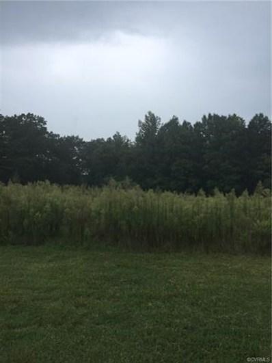 2.498 Acres Deep Run, Cartersville, VA 23027 - MLS#: 1731802