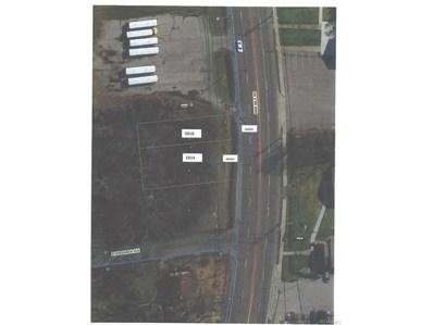 5814 & 5818 Nine Mile, Henrico, VA 23223 - MLS#: 1732731