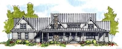 1280 Hammock Circle, Goochland, VA 23103 - MLS#: 1732799