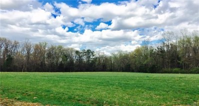 Lot 2 Knight, Mechanicsville, VA 23116 - MLS#: 1734049