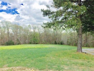Lot 5 Knight, Mechanicsville, VA 23116 - MLS#: 1734051