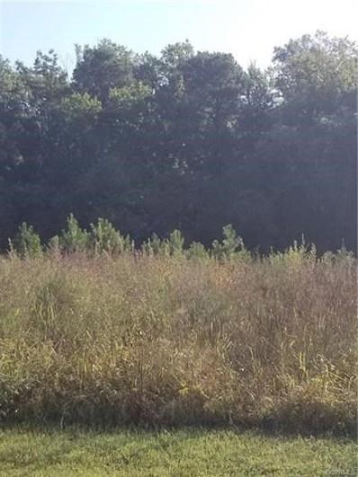 13315 Meadow Farm Road, Doswell, VA 23047 - MLS#: 1734154
