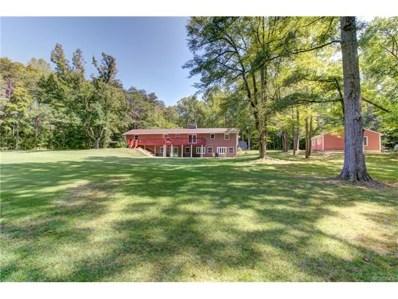 14020 Deer Creek Road, Ashland, VA 23005 - MLS#: 1734194