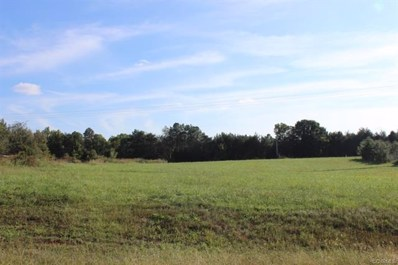 565 Church Hill Road, Manakin Sabot, VA 23103 - MLS#: 1734296