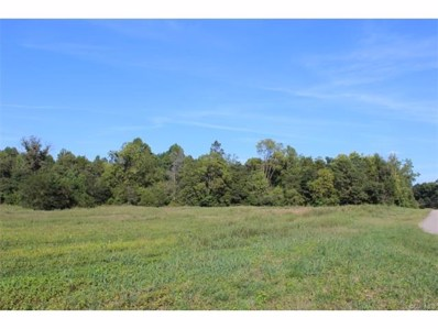 566 Church Hill Road, Manakin Sabot, VA 23103 - MLS#: 1734297