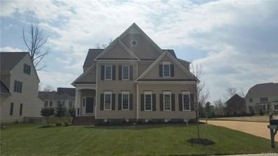 12625 Wyndham West Drive, Glen Allen, VA 23059 - MLS#: 1734807