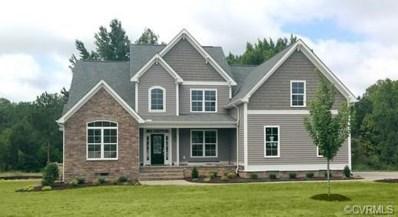 11140 Creeks Edge Road, New Kent, VA 23124 - MLS#: 1736316