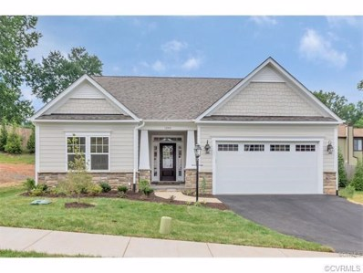 9900 Fawnhope Court, Midlothian, VA 23112 - MLS#: 1738463