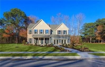7875 Uplands Drive, New Kent, VA 23124 - MLS#: 1739449