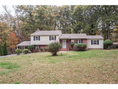 3316 Ottawa Road, Richmond, VA 23225 - MLS#: 1739924