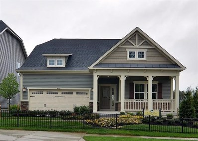 17443 Great Falls Circle, Chesterfield, VA 23120 - MLS#: 1740224