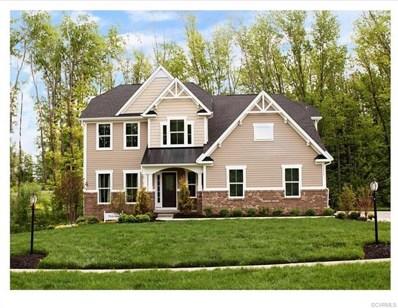15301 Traley Court, Chesterfield, VA 23832 - MLS#: 1740234