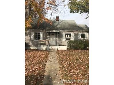 1708 Fenton Street, Richmond, VA 23231 - MLS#: 1740404