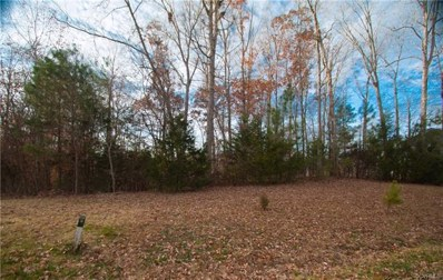 14425 Riverside Drive, Ashland, VA 23005 - MLS#: 1741275