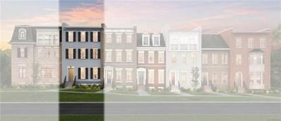 12342 Dewhurst Avenue UNIT 53 Q-II, Henrico, VA 23233 - MLS#: 1741311