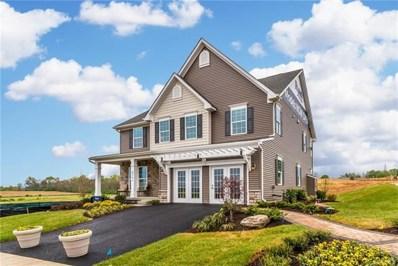 1180 Eagle Place, Prince George, VA 23860 - MLS#: 1742443