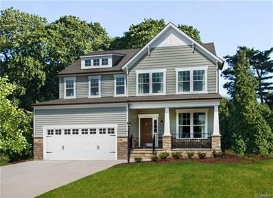 13634 Hewlett Trail Drive, Ashland, VA 23005 - MLS#: 1742970