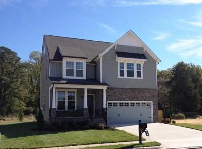 10854 Holman Ridge Road, Glen Allen, VA 23059 - MLS#: 1800517