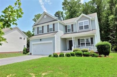 1600 Camerons Landing Boulevard, Hopewell, VA 23860 - MLS#: 1801603