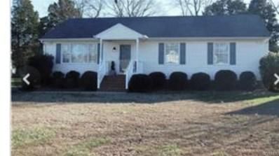 3213 Pinefields Drive, Henrico, VA 23231 - MLS#: 1801969