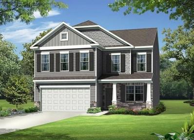 5507 Garden Grove Road, Chesterfield, VA 23832 - MLS#: 1802597