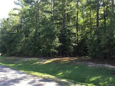11919 Carters Garden Terrace, Chesterfield, VA 23838 - MLS#: 1803196