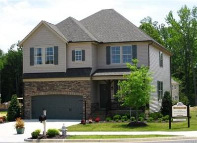 10846 Holman Ridge Road, Glen Allen, VA 23059 - MLS#: 1803504