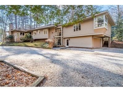 19 Hunting Ridge Road, Manakin Sabot, VA 23103 - MLS#: 1803723